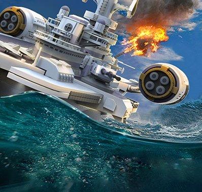 《帝国舰队》航母全系列数据一览