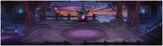 [梦幻斩仙] ?神奇的法宝《梦幻斩仙》炼丹炉玩法攻略 详解怎么玩