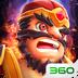 天下英雄-超燃热血3D