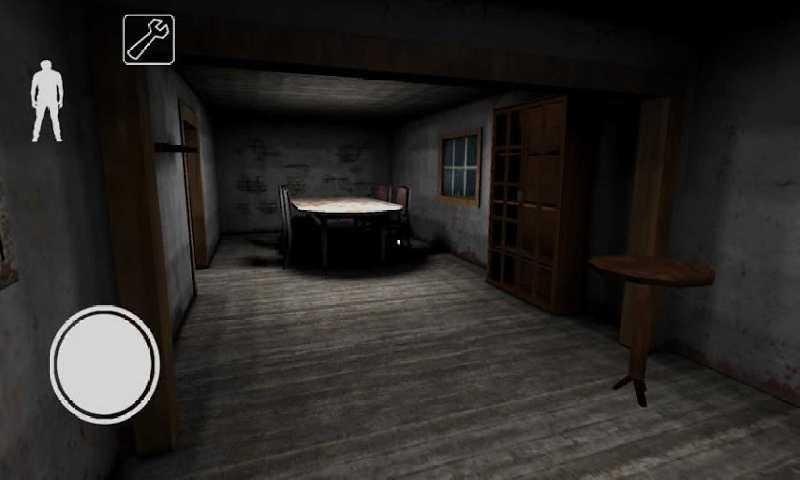 游戏资讯_恐怖奶奶_恐怖奶奶攻略_恐怖奶奶官网_恐怖奶奶下载_360游戏大厅
