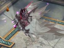 [神域苍穹] 《神域苍穹》——翅膀 详解怎么玩